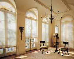 Curtains For Arch Window Sweet Curtains Arched French Doors U2014 Prefab Homes