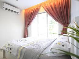 10 best malacca hotels hd photos reviews of hotels in malacca