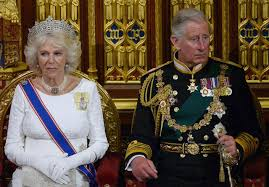 home royal fans all about royal family