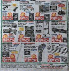 harbor freight black friday ad 2017 shop the best harbor freight