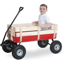 case ih steel stake wagon walmart com