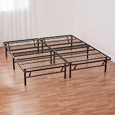 bedroom memory foam topper king bed frame for memory foam