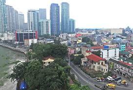 Seeking Quezon City Tourism Observer Philippines Makati Seeking Help Puts