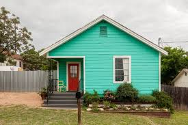 xeriscape bungalow in hip e austin houses for rent in austin