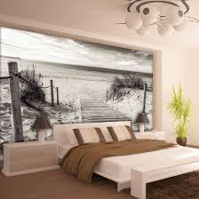 Schlafzimmer Einrichten Mann Wohndesign Kühles Zauberhaft Wandleuchten Schlafzimmer Ideen