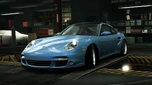 how fast is a porsche 911 turbo porsche 911 turbo 997 need for speed wiki fandom powered by