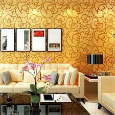 schã ne wohnzimmer farben wandfarben wohnzimmer gold up to date auf wohnzimmer zusammen mit