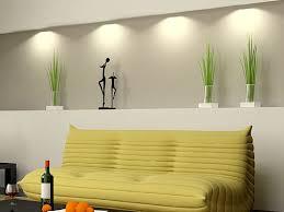 licht ideen wohnzimmer best licht ideen wohnzimmer ideas ideas design livingmuseum info