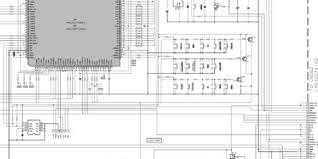 2003 toyota tacoma wiring diagram at kwikpik me