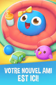 download game android my boo mod my boo your virtual pet game 2 2 full apk mod apk home