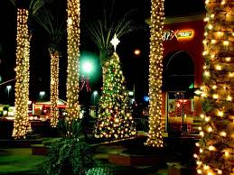 Commercial Christmas Decorations Snowflakes by Commercial Christmas Decorations Snowflakes Best Images