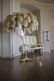 bedroom attractive rustic tree floor lamp floor lamps