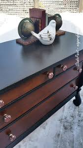 Furniture General Finishes Gel Stain Stain Dark Walnut Wood by 24 Best Diy Chest Of Drawers Images On Pinterest Furniture Home