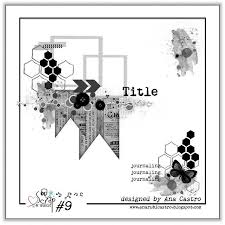 180 best sketch scrap images on pinterest scrapbook cards
