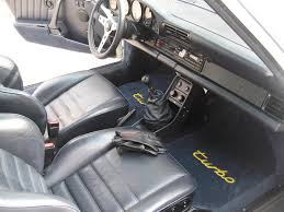 Porsche 911 Interior Color Codes 930 Marine Blue Interior Color Match To Lloyd Mat Color Question