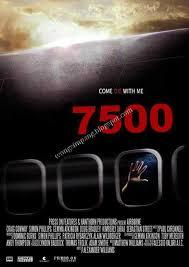 film horor terbaru di bioskop film horor amerika terbaru 2013 film der schwarzfahrer resume