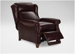 Ethan Allen Recliner Sofas 20 Lovely Photograph Of Ethan Allen Recliner Chairs 59578 Within