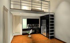 Small Mezzanine Design Ideas Fabulous Like U Interior Design - Mezzanine bedroom design