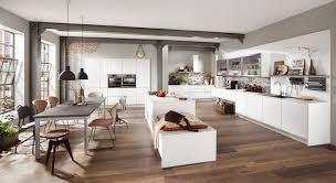 K Henstudio Zk Küchen In Lünen Varia Die Küche Zum Leben Küchenstudio