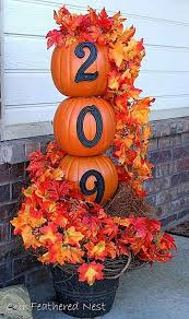 Pinterest Harvest Decorations 95 Best Home Decor Images On Pinterest Home Diy And Projects