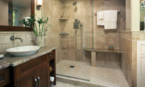 Bathroom Wallpaper Modern - download how to decorate a bathroom gen4congress com