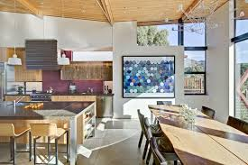 htons homes interiors san francisco bay area architectsstinson house