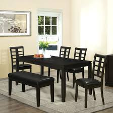 Retro Vinyl Dining Chairs Articles With Cheap Wicker Dining Set Tag Charming Cheap Wicker