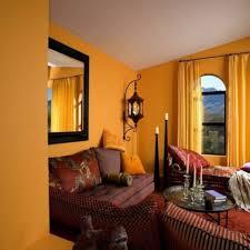 schlafzimmer orientalisch uncategorized kleines schlafzimmer ideen orientalisch und