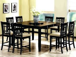 cheap dining room tables and chairs round kitchen tables and chairs round kitchen table and chairs