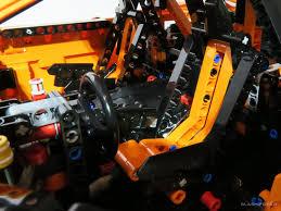 lego porsche lego technic porsche 911 gt3 rs review gearopen