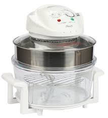 amazon com rosewill r hco 15001 infrared halogen convection oven