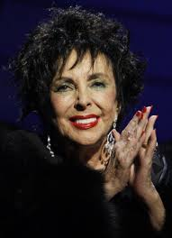elizabeth taylor died elizabeth taylor superstar actress of hollywood has died at 79