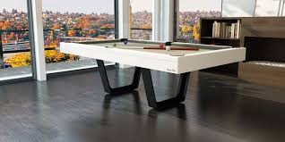 Pool Table And Dining Table by Pool Table Design Contemporary Pool Table Design Contemporary Pool