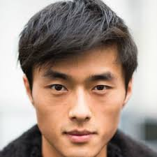 best fringe hairstyles for men the idle man