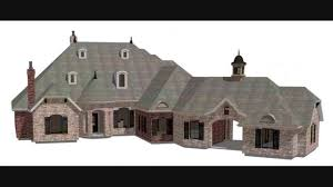 find home plan designers and architects conroe the woodlands