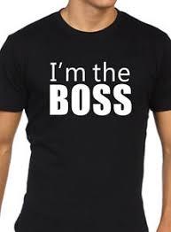 cadeau bureau homme i m the t shirt mens work gift office present ebay