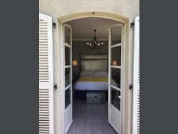 chambre d hote 16 no 16 chambre d hôtes à tessy bocage