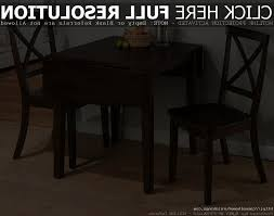 Drop Leaf Table For Small Spaces Small Drop Leaf Kitchen Table Captainwalt Com