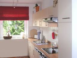 uncategorized 25 best small kitchen design ideas decorating