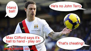 Terry Meme - anorak noble john terry wins again as wayne bridge does the