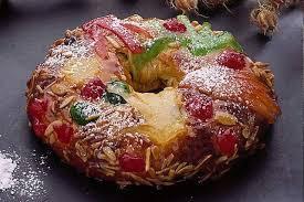 cuisine portugaise dessert des desserts en cascade n 1 portugal