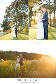 intimate wedding on the cape fall clambake pocasset ma