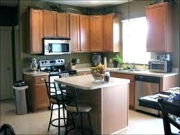 kitchen island that seats 4 kitchen island seating for 4 an error occurred kitchen island