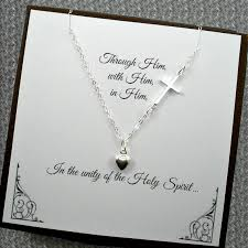 confirmation gifts confirmation gifts communion gifts gifts ideas for