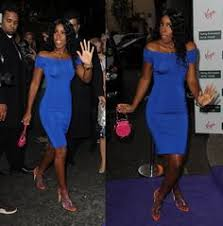 i really need a royal blue dress stat color love pinterest