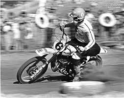 how to race motocross motocross action magazine jody u0027s most unforgettable men of motocross
