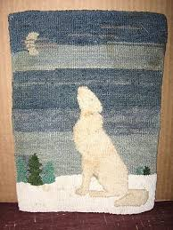 Tag Rugs 36 Best Grenfell Rugs Images On Pinterest Rug Hooking