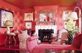 living room colour scheme in exquistie 23 design ideas rilane