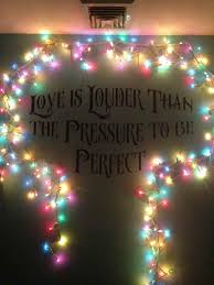 lights quotes merry christian quotes