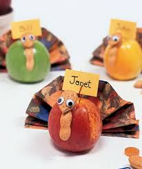 getting crafty stuff to make for thanksgiving stylish